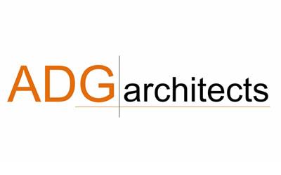 adg architects central coast commercial. Black Bedroom Furniture Sets. Home Design Ideas