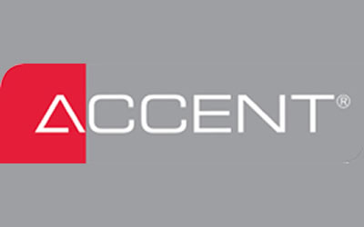 Accent office interiors Wood Accent Office Interiors Central Coast Commercial Accent Office Interiors Central Coast Commercial